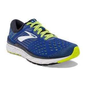 Zapatillas running Brooks Transcend 6
