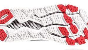 Análisis, review, características y ofertas para comprar la zapatilla de correr Hoka One One Rincon