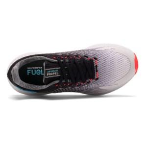 Zapatillas running New Balance FuelCell Propel