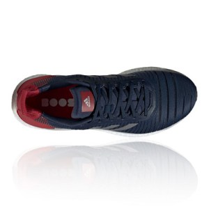 Zapatillas running Adidas Solar Glide 19