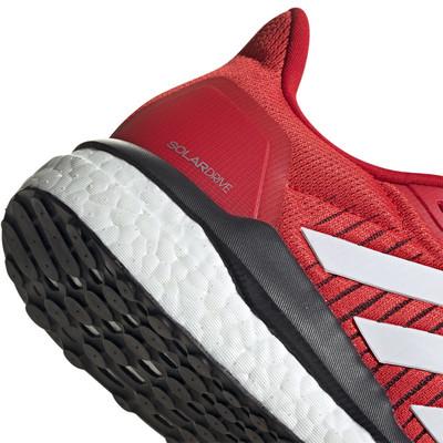 zapatillas adidas correr