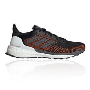 Zapatillas running Adidas Solar Boost ST 19