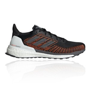 Zapatillas running Adidas Solar Boost ST 19