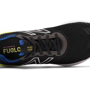 Zapatillas running New Balance FuelCell Echo