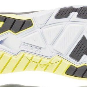 Análisis, review, características y ofertas para comprar la zapatilla de correr Hoka One One Arahi 3