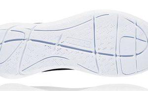 Análisis, review, características y ofertas para comprar la zapatilla de correr Hoka One One Hupana