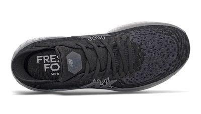 Análisis, review, características y ofertas de la zapatilla de correr New Balance Fresh Foam v10