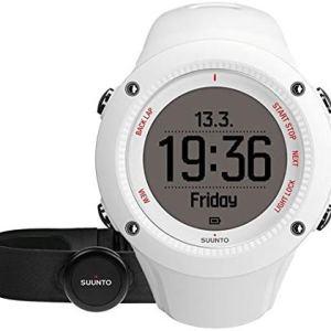 Análisis, Características y ofertas del reloj deportivo Suunto Ambit3 Run