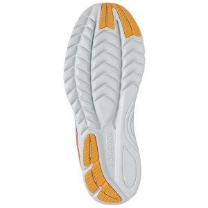 Análisis, review, características y ofertas de la zapatilla de corre Saucony Endorphin
