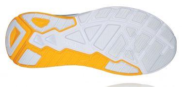 Análisis, review, características y ofertas para comprar la zapatilla de correr Hoka One One Arahi 4