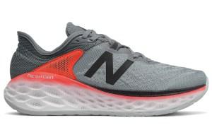Zapatillas de correr New Balance Fresh Foam More v2