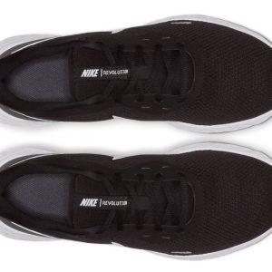 Análisis, review, características y ofertas de la zapatilla de correr Nike Revolution 5