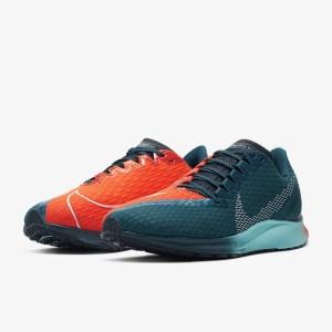 Análisis, review, características y ofertas para comprar la zapatilla de correr Nike Zoom Rival Fly 2