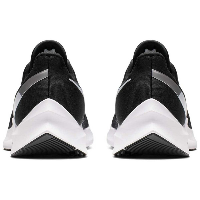 Análisis, review, características y ofertas de la zapatilla de correr Nike Zoom Winflo 6