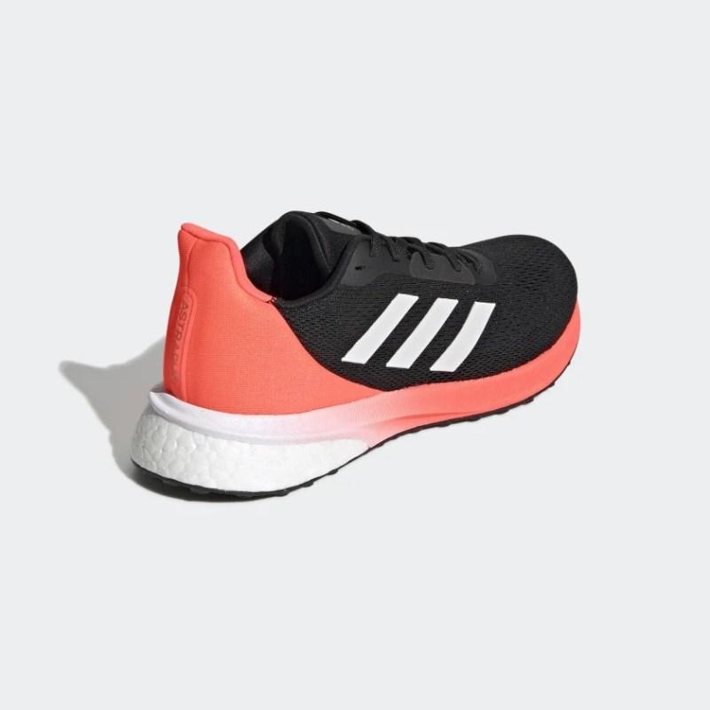Análisis, review, características y ofertas para comprar la zapatilla de correr Adidas Astrarun