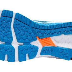 Análisis, review, características y ofertas para comprar la zapatilla de correr Asics GT-1000 9