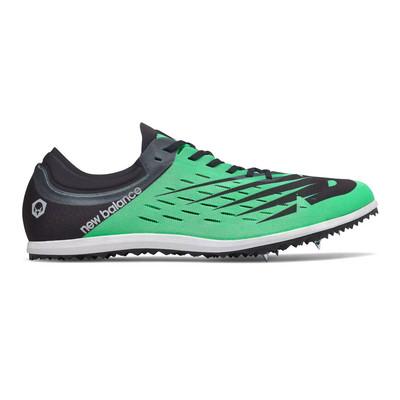 Análisis, review, características y ofertas para comprar la zapatilla de clavos o pista New Balance LD5K v6
