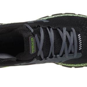 Análisis, review, características y ofertas para comprar la zapatilla de correr Under Armour HOVR Guardian 2