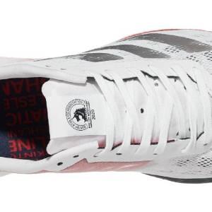 Análisis, review, características y ofertas para comprar la zapatilla de correr Adidas Adizero Boston 9