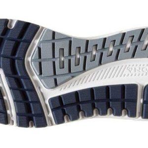 Análisis, review, características y ofertas para comprar la zapatilla de correr Brooks Beast 20