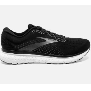 Análisis, review, características y ofertas para comprar la zapatilla de correr Brooks Glycerin 18