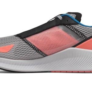 Análisis, review, características y ofertas para comprar la zapatilla de correr New Balance FuelCell Flite