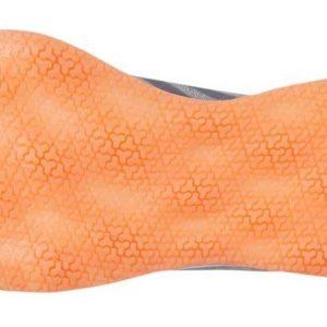 Análisis, review, características y ofertas para comprar la zapatilla de correr Adidas Focus Breath in