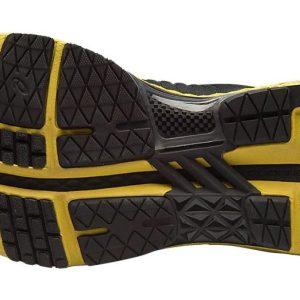 Análisis, review, características y ofertas para comprar la zapatilla de correr Asics Metarun