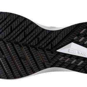 Análisis, review, características y ofertas para comprar la zapatilla de correr Brooks Levitate 4