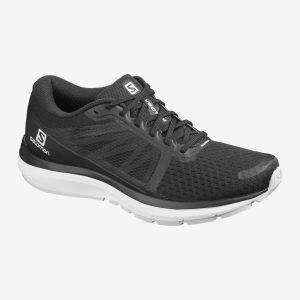 Análisis, review, características y ofertas para comprar la zapatilla de correr Salomon Vectur