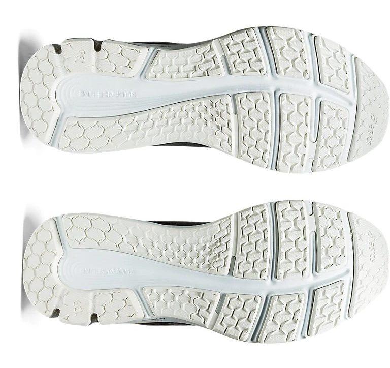 Análisis, review, características y ofertas para comprar la zapatilla de correr Asics Gel Pulse 12