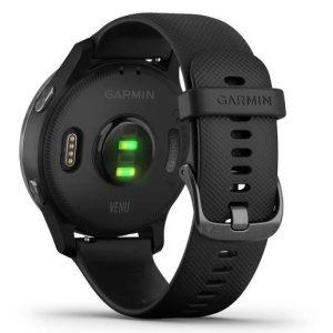 Análisis, review, características y ofertas para comprar del reloj deportivo con GPS Garmin Venu