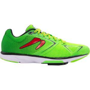 Análisis, review, características y ofertas para comprar la zapatilla de correr Newton Distance S 9
