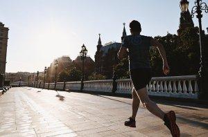 mejores zapatillas baratas para correr