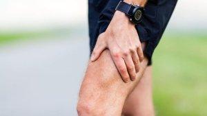 Métodos para recuperarse o tratar el dolor muscular por agujetas