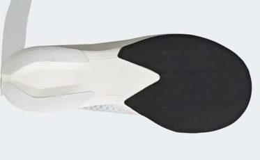 Análisis, review, características y ofertas para comprar la zapatilla de correr Adidas Adizero Adios Pro
