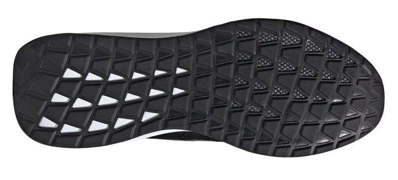 Análisis, review, características y ofertas para comprar la zapatilla de correr Adidas Nova Run