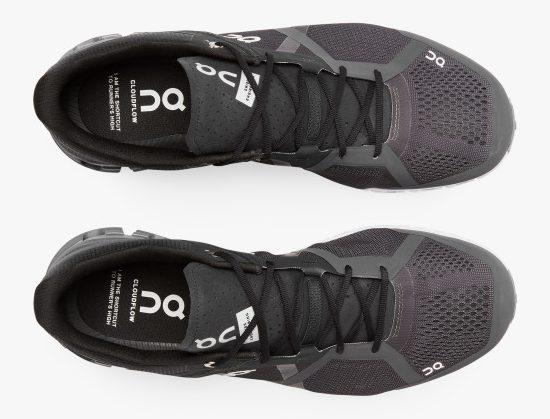 Análisis, review, características y ofertas para comprar la zapatilla de correr On Running Cloudflow