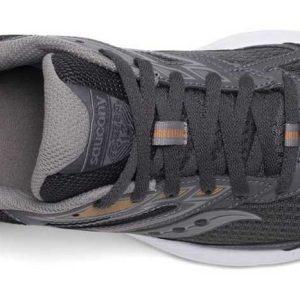 Análisis, review, características y ofertas para comprar la zapatilla de correr Saucony Cohesion 13