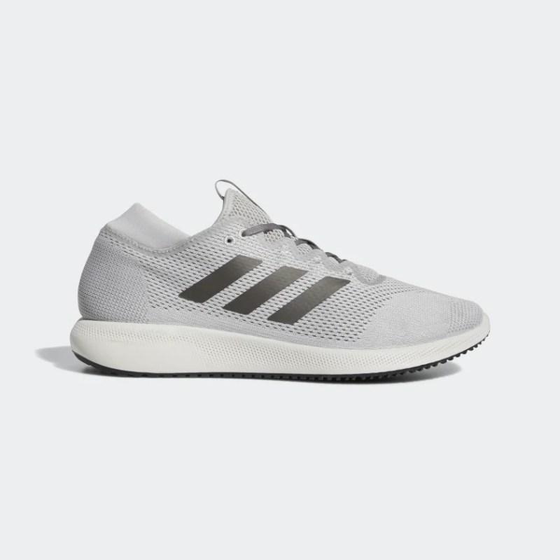 Análisis, review, características y ofertas para comprar la zapatilla de correr Adidas Edge Flex