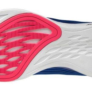 Análisis, review, características y ofertas para comprar la zapatilla de correr Mizuno Wave Shadow 4