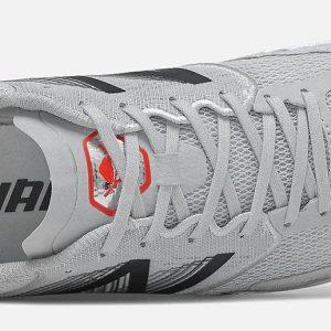 Análisis, review, características y ofertas para comprar la zapatilla de correr Hoka One One Hanzo R v3