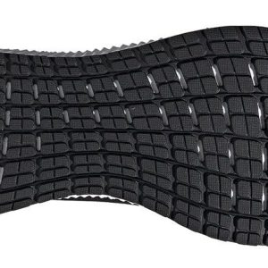 Análisis, review, características y ofertas para comprar la zapatilla de correr Adidas Solar Ride