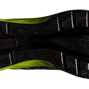 Análisis, review, características y ofertas para comprar la zapatilla de correr Asics Dynablast