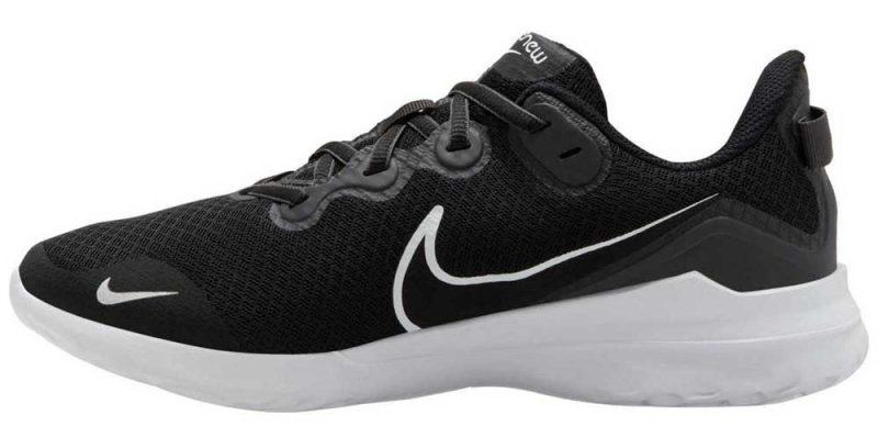 Análisis, review, características y ofertas para comprar la zapatilla de correr Nike Renew Ride