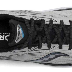 Análisis, review, características y ofertas para comprar la zapatilla de correr Saucony Echelon 8