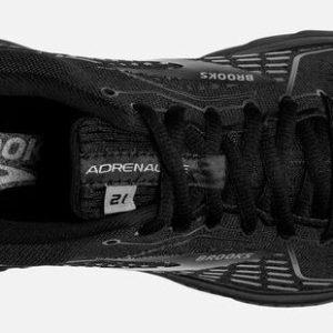 Análisis, review, características y ofertas para comprar la zapatilla de correr Brooks Adrenaline GTS 21