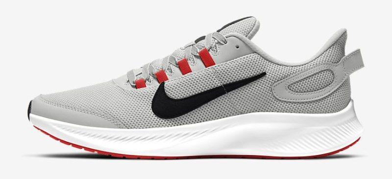 Análisis, review, características y ofertas para comprar la zapatilla de correr Nike Run All Day 2