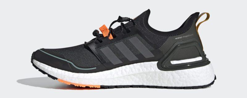 Análisis, review, características y ofertas para comprar la zapatilla de correr Adidas Ultraboost Windter RDY