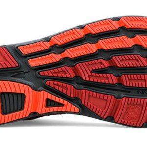 Análisis, review, características y ofertas para comprar la zapatilla de correr Altra Torin 4.5 Plush